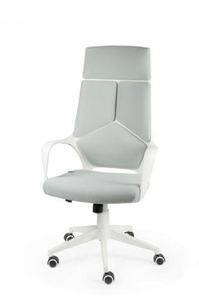 Кресло IQ, фото 2