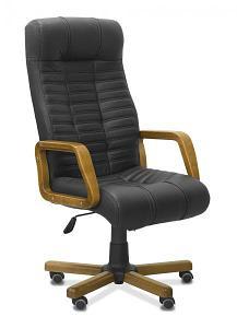 Кресло Атлант W