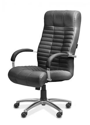 Кресло Атлант X, фото 2