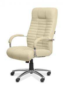Кресло Атлант X
