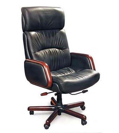 Кресло Атлет СН 417, фото 2