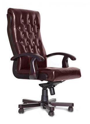 Кресло Боттичелли, фото 2