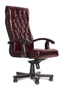 Кресло Боттичелли