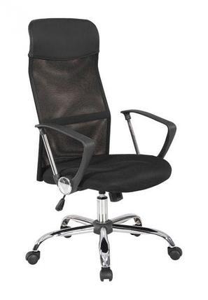 Кресло Директ H, фото 2