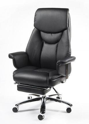 Кресло для руководителя Parlament, фото 2
