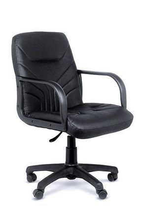 Кресло Лидер с газлифтом, фото 2