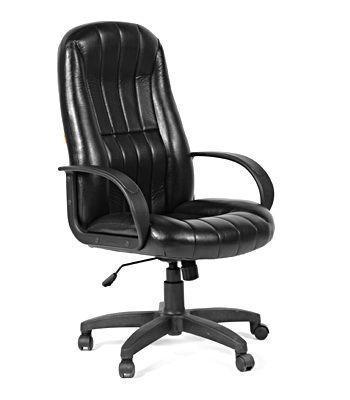 Кресло Рио, фото 2