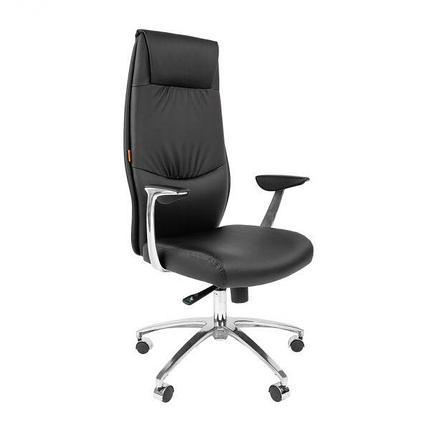 Кресло руководителя, фото 2