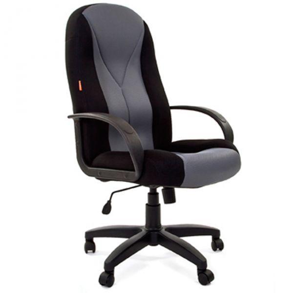 Кресло руководителя CH 785