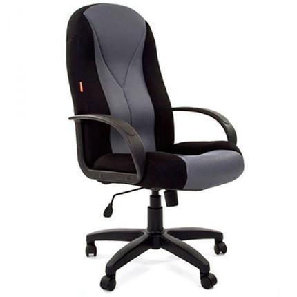 Кресло руководителя CH 785, фото 2