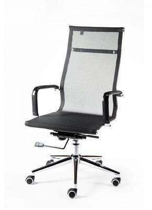 Кресло руководителя Rover, фото 2