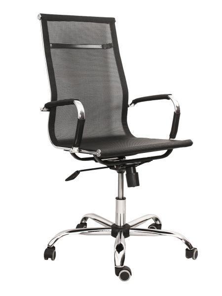 Кресло руководителя Russel