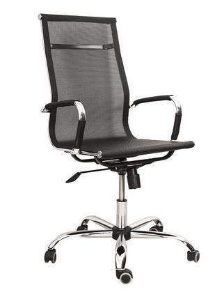 Кресло руководителя Russel, фото 2