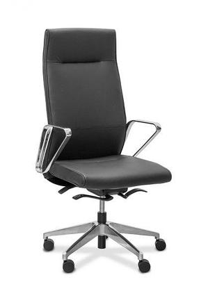 Кресло руководителя Shark, фото 2