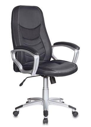 Кресло руководителя T-9910, фото 2