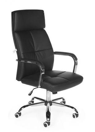 Кресло руководителя Алекс, фото 2