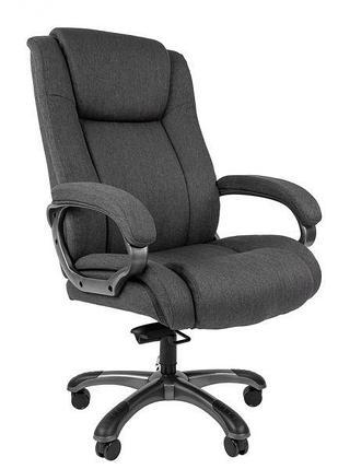 Кресло руководителя СН 410, фото 2