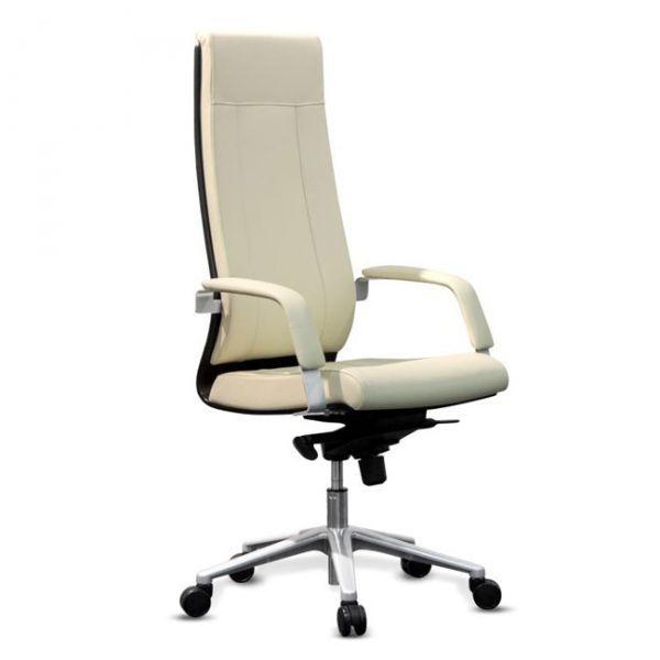 Кресло Торино New W