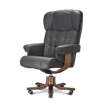 Кресло Царь, фото 2