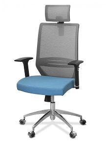 Кресла персонала