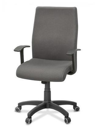Кресло Like, фото 2