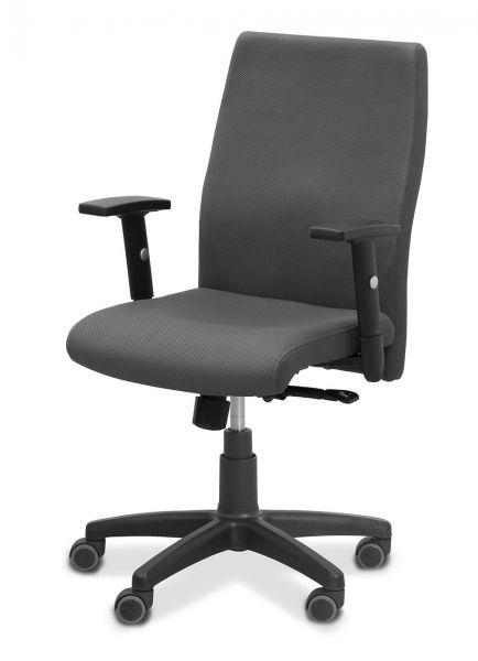 Кресло Like+