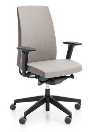 Кресло Motto, фото 2
