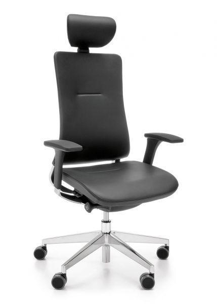 Кресло Violle