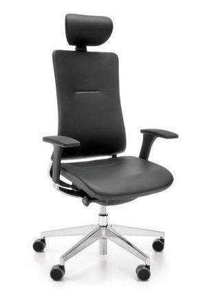 Кресло Violle, фото 2
