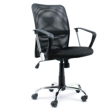 Кресло Директ LB, фото 2
