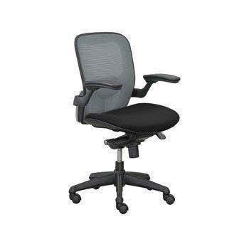 Кресло для персонала Tipo