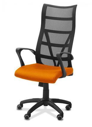 Кресло для персонала Топ, фото 2