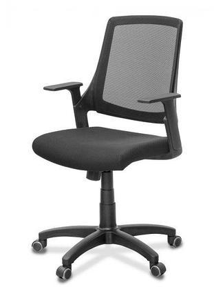 Кресло персонала, фото 2