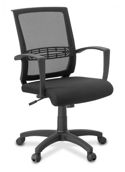 Кресло персонала Click