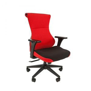 Кресло персонала Game 10