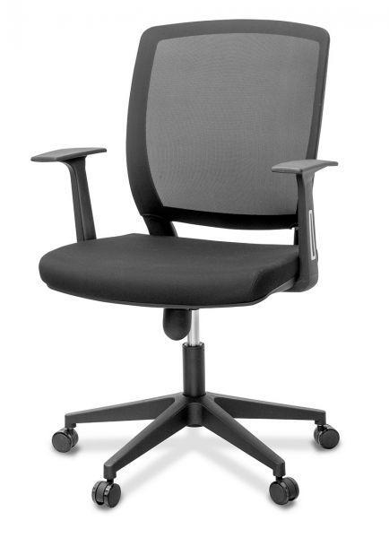 Кресло персонала Norma