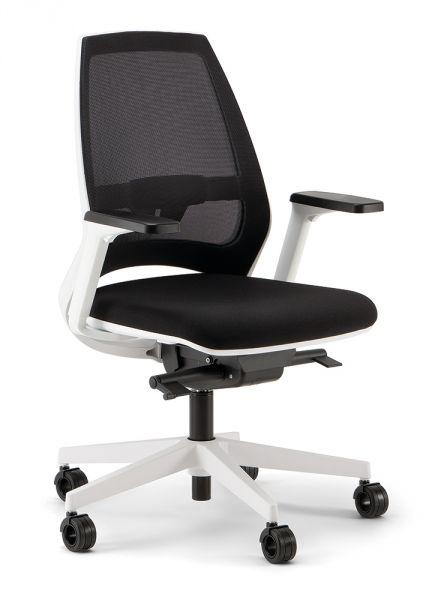 Кресло персонала Oxygen