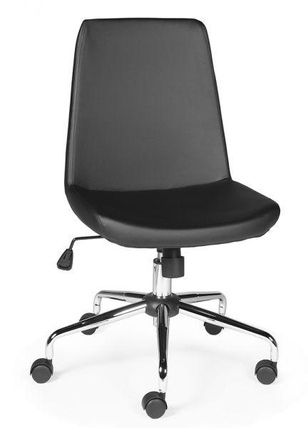 Кресло персонала Нео