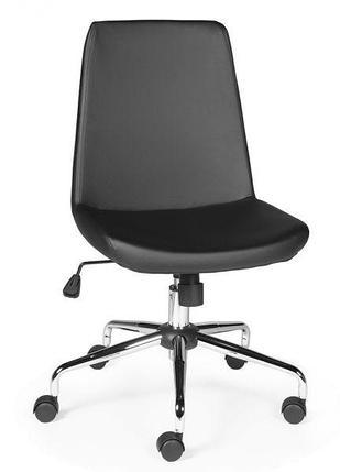 Кресло персонала Нео, фото 2