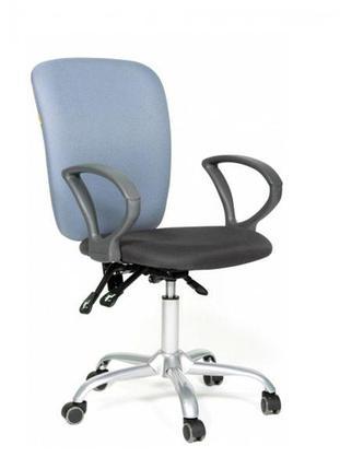 Кресло персонала Сент, фото 2