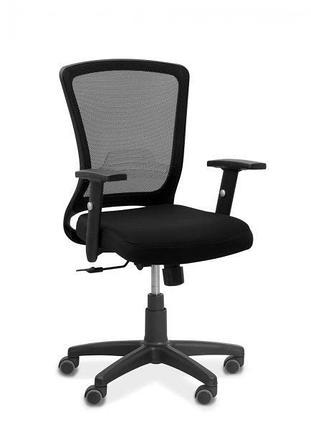 Кресло персонала Фьюжн, фото 2