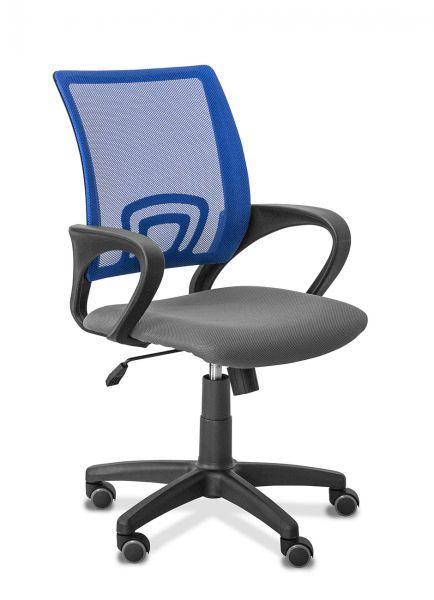 Офисное кресло Galaxy