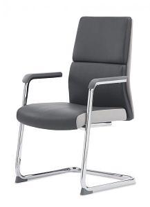 Кресла посетителям