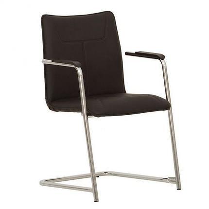 Кресло DeSilva Arm, фото 2