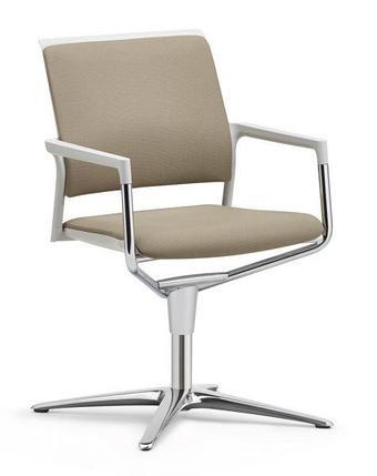Кресло Mera, фото 2