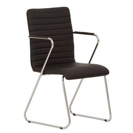 Кресло Task, фото 2