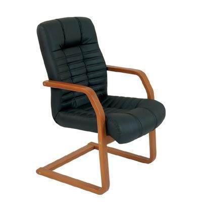 Кресло Атлант HSW, фото 2