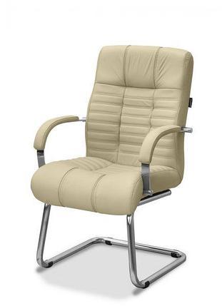 Кресло Атлант HSX, фото 2