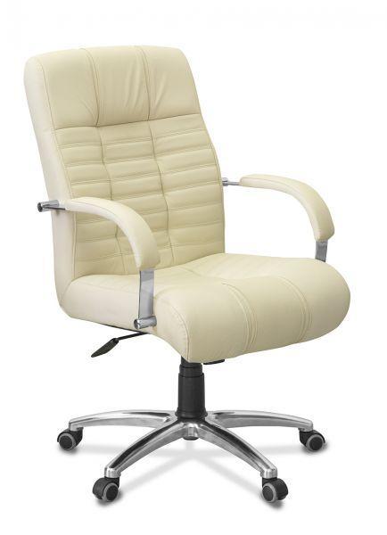 Кресло Атлант HX