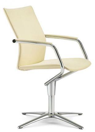 Кресло посетителя Ciello, фото 2